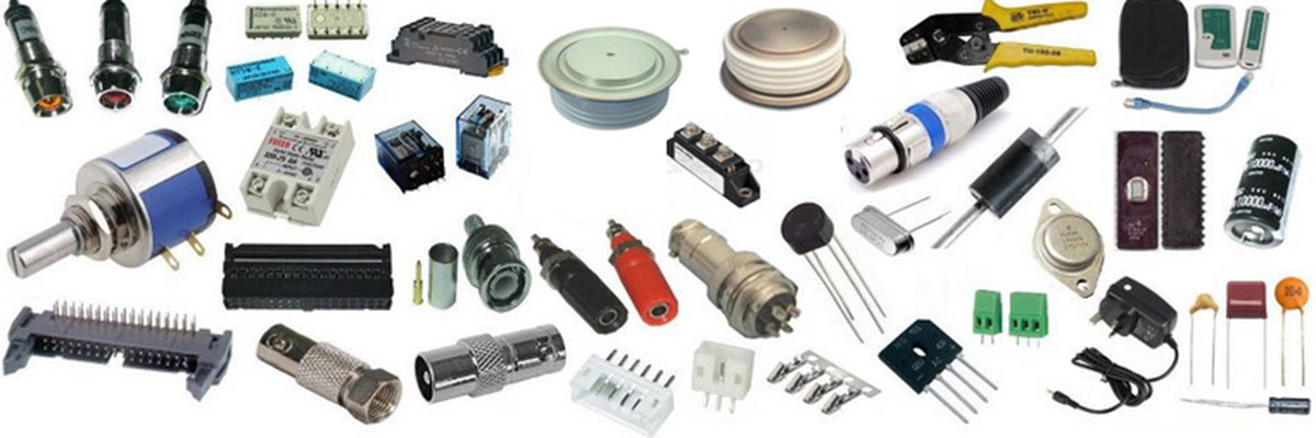 6-Spare-parts